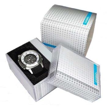 Коробка для часов Casio 207EU