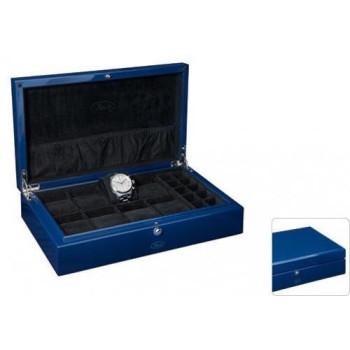 Шкатулка для часов Beco 309309