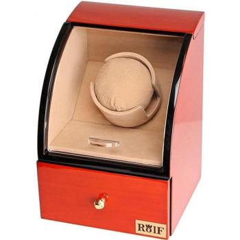 Шкатулка для часов Rolf RF-90321DM