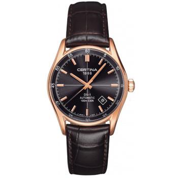 Часы Certina C006.407.36.081.00