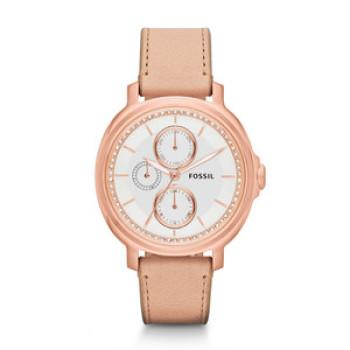 Часы Fossil ES3358