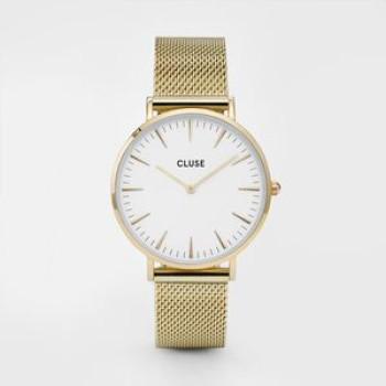 Часы Cluse CL18109