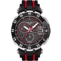 Часы Tissot T092.417.27.207.00