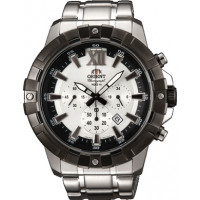 Часы Orient FTW03002W