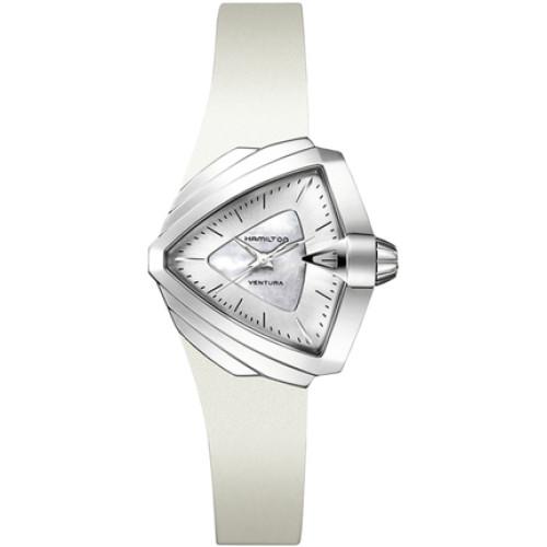 Часы Hamilton H24251391