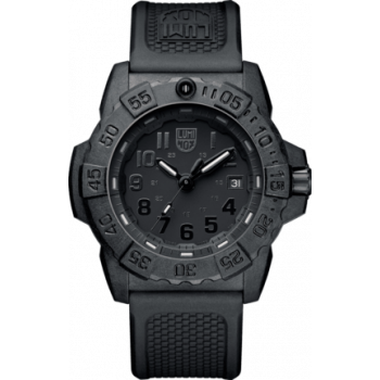 Часы Luminox 3501.BO