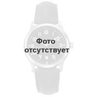 Часы Casio LTP-1233D-1A (A)