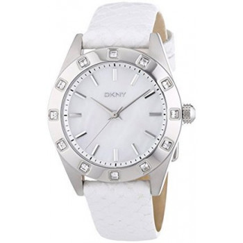 Часы DKNY DKNY8790