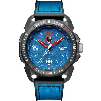 Часы Luminox XL.1003.SAR