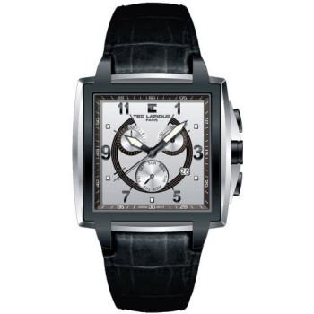 Часы Ted Lapidus TLC70060-28YZF