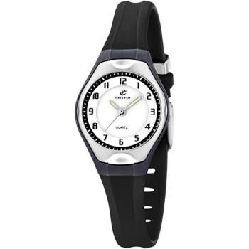 Часы Calypso K5163/J