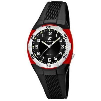Часы Calypso K5215/4