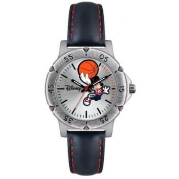 Часы Disney D3108MY