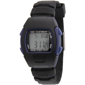 Часы Q&Q LAC3-110