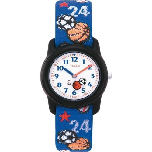 Часы Timex Tx75201