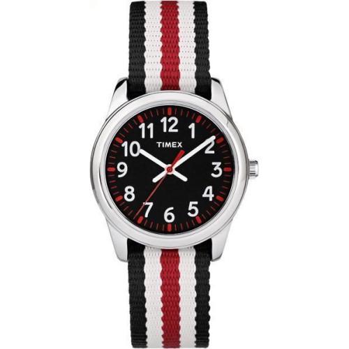 Часы Timex Tx7c10200