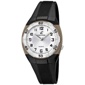 Часы Calypso K5215/1
