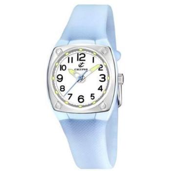 Часы Calypso K5219/2