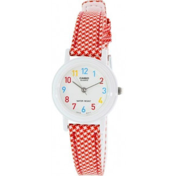 Часы Casio LQ-139LB-4BDF