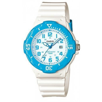 Часы Casio LRW-200H-2BVEF