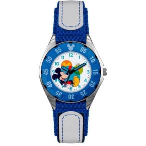 Часы Disney D2402MY