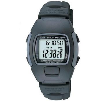 Часы Q&Q LAC3-109