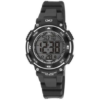 Часы Q&Q M149J002Y