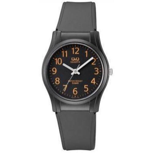 Часы Q&Q VQ02J011Y