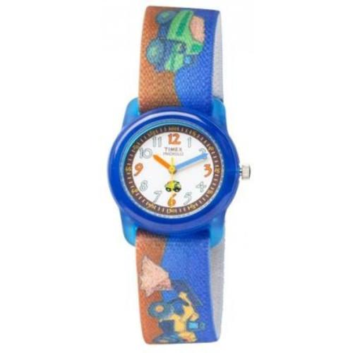 Часы Timex Tx7b703