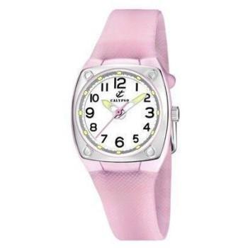 Часы Calypso K5219/3