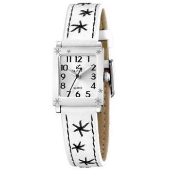 Часы Calypso K5227/1