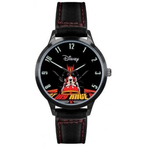 Часы Disney D1707MY