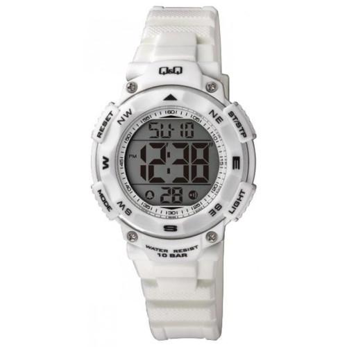 Часы Q&Q M149J005Y