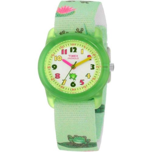 Часы Timex Tx7b705