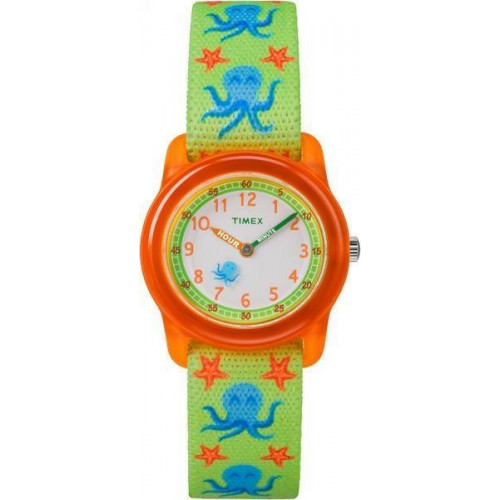 Часы Timex Tx7c13400