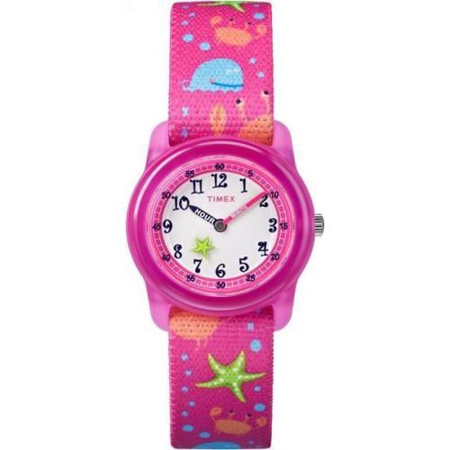 Часы Timex Tx7c13600