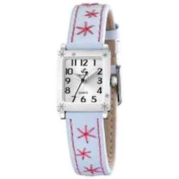 Часы Calypso K5227/8