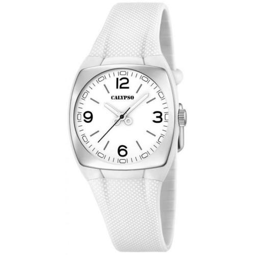 Часы Calypso K5236/1