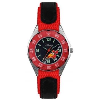 Часы Disney D2302MY