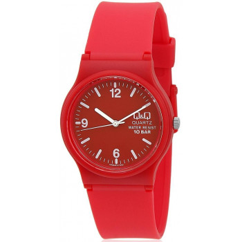 Часы Q&Q VP46J013Y