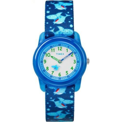Часы Timex Tx7c13500