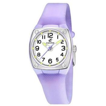 Часы Calypso K5219/4