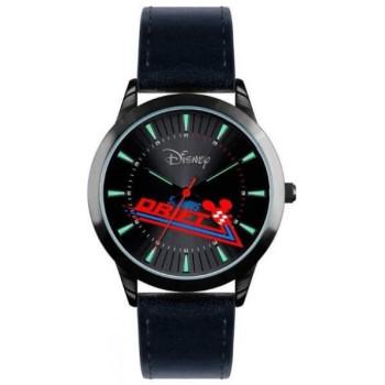 Часы Disney D077BMY
