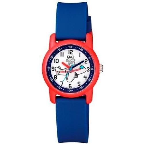 Часы Q&Q VR41J010Y