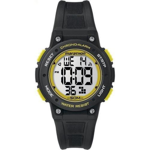 Часы Timex Tx5k84900