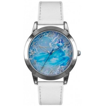 Часы Disney D041BP