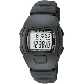 Часы Q&Q LAC3-108
