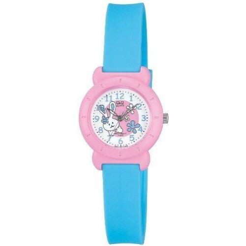 Часы Q&Q VP81-001