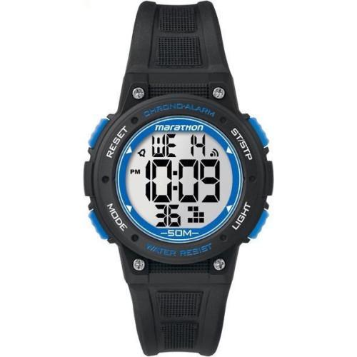 Часы Timex Tx5k84800