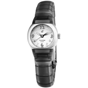 Часы Calypso K5143/9